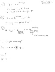 Thermal Physics Solutions CH 5-8 pg 69