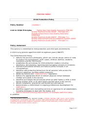 child_protection_policy_template_word_version.doc