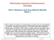 WK1_Part5_WLAN_Protocols