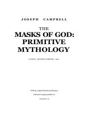 joseph_campbell_the_masks_of_god_primitive_mythology