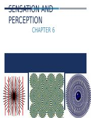 Ch 6 PP Sensation_and_Perception 2018 Teacher Version.ppt