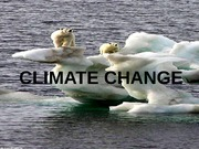 climate_change_133_2010
