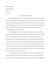 Character Essay.docx
