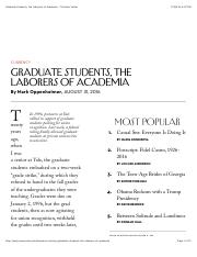 Graduate+Students%2C+the+Laborers+of+Academia+-+The+New+Yorker
