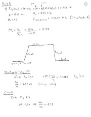 Midterm 1 Solutions 2014.pdf