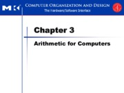 Chapter 3 Arithmetic for Computers.pdf