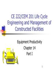 Chapter 14 - - Equipment Productivity Part I(4).pdf