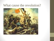 Background_for_Revolution_(student)