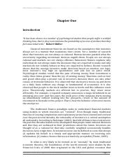 Dissertation_on_behavioral_finance_and_i.pdf