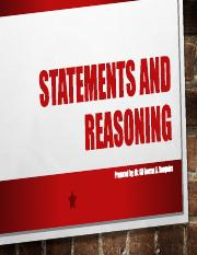 Lesson 4.5_Statements and Reasoning.pdf