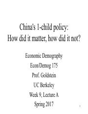 15.China_one_child_policy_2017