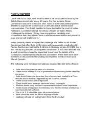 Biodata Form[1448] pdf - FEDERAL PUBLIC SERVICE COMMISSION Aga Khan
