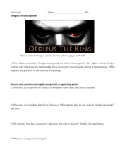 oedipus_episode_2