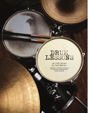 Drum_Lesson_from_Fall_2009_Magazine.pdf