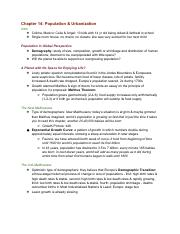 Notes_ Ch 14.pdf