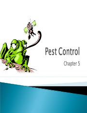 Chapter_5_pest control.ppt