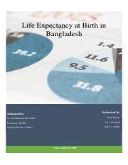 Life Expectancy at Birth.pdf
