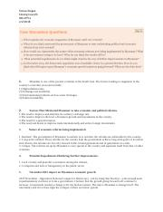 Closing case 3 article and questions.docx