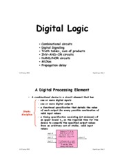 L15_digital_logic