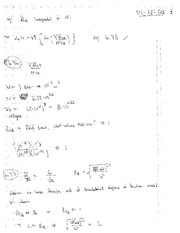 Thermal Physics Solutions CH 5-8 pg 61
