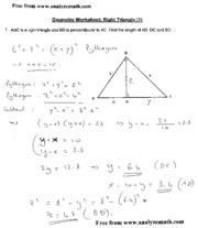 sol_right_triangle_1