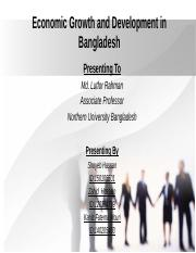 Economic_Growth_and_Development_in_Bangladesh