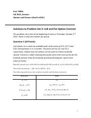 Solution_ProblemSet3_BusFin4230_Fall%202014.pdf