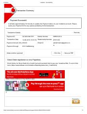 __Vodafone __ Quick BillPay.pdf