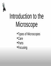 microscopetypesanduse-101105083729-phpapp01