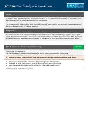 SC2020_Wk5_Worksheet_V02.docx