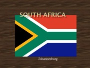 URS1006 south africa