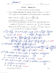 Midterm 2_answer.PDF