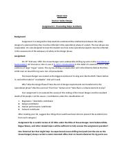 engr thermodynamics uoit page course hero 2 pages engr 4520 assignment 3 2014 theoceanranger 1