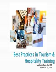 Best-Practices-in-Tourism-Hospitality-Training2