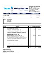 GG Engineering_Kilimanjaro Complex_quotation for the supply of water transfer pumps (RVSD).pdf