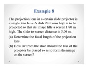 Physics6C_Chapter33_part2