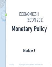 Module_5_-_Monetary_Policy.pptx