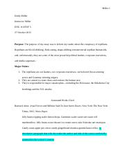 Sample Annotated Works Cited _1_(1) (1).docx