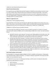 acs exam info chem1211 and chem1212 pdf chem 1211 and chem 1212 rh coursehero com