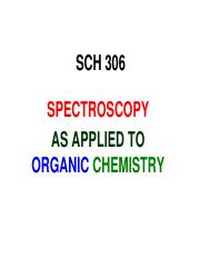 SCH 306-UV-2016-TO STUDENTS-3.pdf