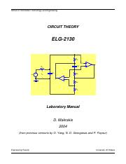 ELG2138_Lab_manual_1_2_x_4