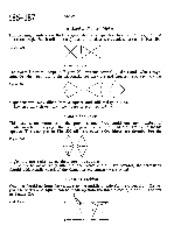 Fun with Maths and Physics (gnv64)_191