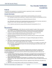 NR708_W8_You_Decide_Reflection_Guidelines_12_27_16_81797015 (1).docx