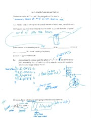 Calc III Ch14 Notes_Part5