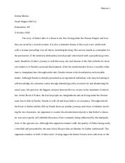 Esther-Sinuhe-essay.docx