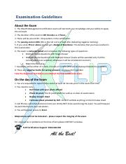 Exam_Guidelines_Wealth_Management.pdf