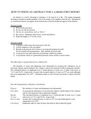 Abstract_writing.pdf