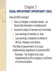 BM2 HRM CHAP3 EQUAL EMPLOYMENT OPPORTUNITY (EEO)_001.pptx