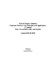 RWJJ_3rd_edition_student_ Solutns_Manual_ch1-12