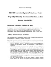 PROJECT1-ISEM530-M2014-revised